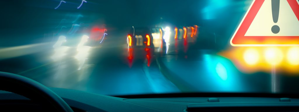 blurry_night_driving 1024x384